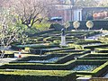 Holland Park, the formal garden-geograph-4271448-by-Chris-Denny.jpg