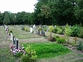 Holly Hill Cemetery - geograph.org.uk - 225764.jpg