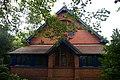 Holy Name Catholic church, Beresford Road - geograph.org.uk - 531811.jpg