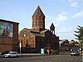 Holy Saviour's Church.jpg