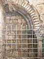 Holy Sepulchre IMG 0462.jpg