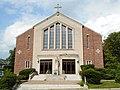 Holy Spirit Parish Sharon Hill PA.jpg