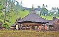 Holy Water Temple Ubud, Bali, indonesia - panoramio (2).jpg