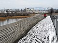 Holzbrücke Rapperswil-Hurden 2013-01-21 11-18-08 (P7700).JPG