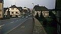 Holzminden, Brücke, Obere Strasse.jpg