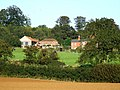 Home Farm, Dalby - geograph.org.uk - 554726.jpg