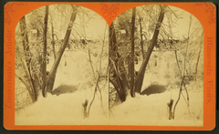 Home of the frost king, by Zimmerman, Charles A., 1844-1909.png