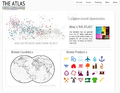 Homepage of the Online Atlas.png