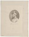 Homo sapiens - Iran - 1700-1880 - Print - Iconographia Zoologica - Special Collections University of Amsterdam - UBA01 IZ19400125.tif