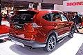 Honda - CR-V - Mondial de l'Automobile de Paris 2012 - 203.jpg