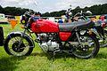 Honda CB400F (1977).jpg