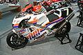 Honda RVF750 in the Honda Collection Hall.JPG