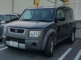 Honda element yh2 basegrade 1 f.jpg