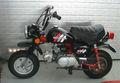 Honda monkey z50.jpg