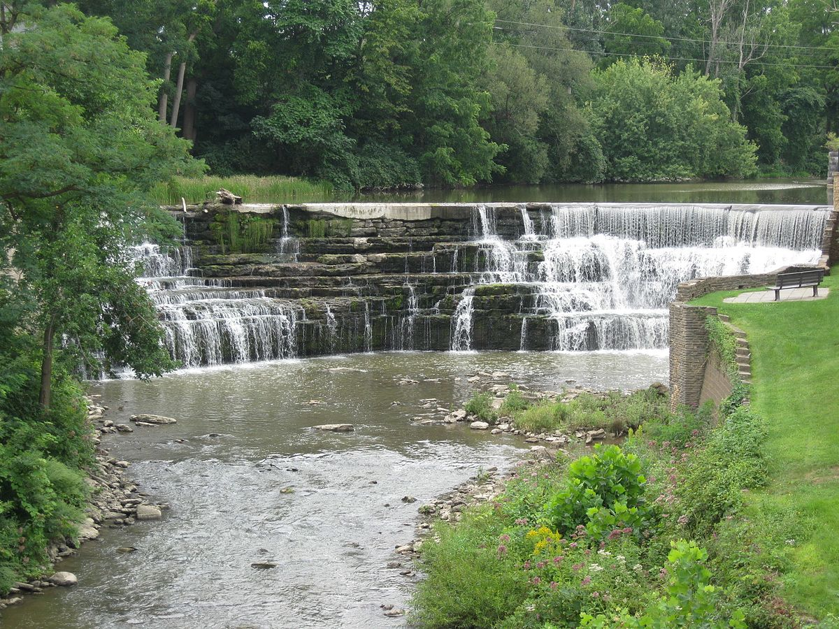 honeoye falls chatrooms Taughannock falls is located in ulysses provides tools for live webcam honeoye ny you to catalog chatrooms lands and waters nys.