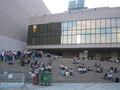 Hong Kong Cultural Centre.jpg