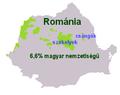 HongaarsRoemenië-hu.PNG