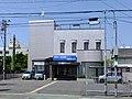 Honjo Pension Office.jpg