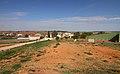 Hontecillas, vista de la población desde la calle San Pedro.jpg