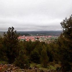 Hontoria del Pinar (Burgos).jpg