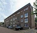 Hoogbouw aan de Hadewychstraat te Den Bosch.jpg