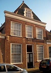 Hoorn, Grote Oost 114.jpg