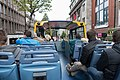 Hop on Hop off Bus Dublin, Irland (22483137071).jpg