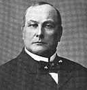 Horace W. Bailey (US Marshal for Vermont) 3.jpg