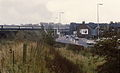 Horns Bridge Chesterfield.jpg