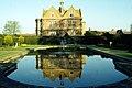 Horwood House - geograph.org.uk - 160267.jpg