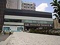 Hospital General - panoramio - Ricardo Ricote Rodrí….jpg