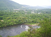 HotSprings FrenchBroad.jpg