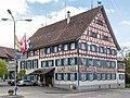 Hotel Adler Ermatingen TG.jpg