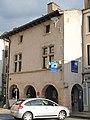 Hotel Jean Magnon (Tournus).jpg