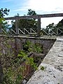 Hotel Pool Ruines (6550039609).jpg