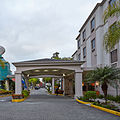 Hotel sleep inn-IMG 0645.JPG
