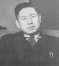 Hotsumi Ozaki.JPG