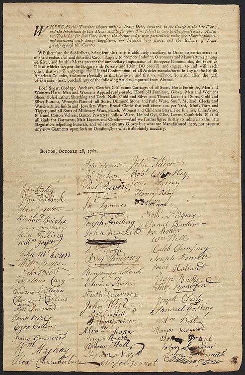 Filehoughton 42 5288 Non Importation Agreement 1767g