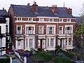 House on Beech Street, Liverpool 3.jpg