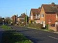 Houses, Chartridge - geograph.org.uk - 1081136.jpg