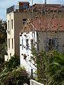 Houses in Neve Tzedek P1080272.JPG