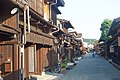 Houses in Takayama, May 2017.jpg