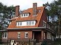 Houthalen - Woning Kerklaan 11.jpg