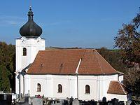 Hovorany kostel 01.jpg