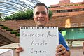 How to Make Wikipedia Better - Wikimania 2013 - 18.jpg