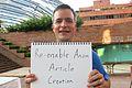 How to Make Wikipedia Better - Wikimania 2013 - 18.jpg