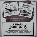 Howard Johnson's advertisement in National Air and Space museum.jpg