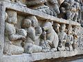 Hoyasaleswara Temple Halebid Karnataka by Sumita Roy Dutta DSCN6176 20.jpg