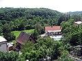 Hrdlořezy, údolí Rokytky.jpg