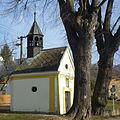 Hrob-Kapelle-.jpg